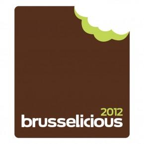 Brusselicious - Une minute de bon goût