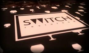 Switch - La carte